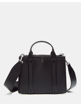 mini-west-bag-in-nappa-leather by theory