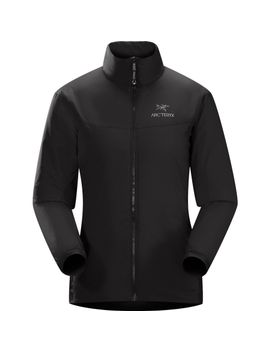 atom-lt-jacket---womens by arcteryx