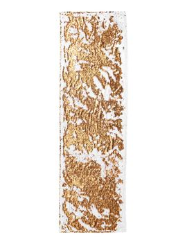 reversible-sequin-table-runner by h&m