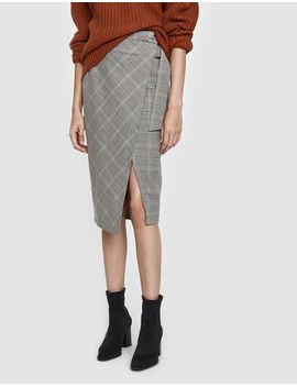 """gianna-skirt by """"need-supply-co"""""""