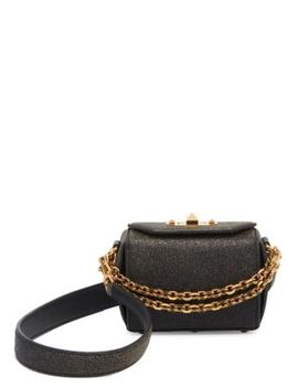 box-bag-shaded-leather-glitter-satchel-16 by alexander-mcqueen