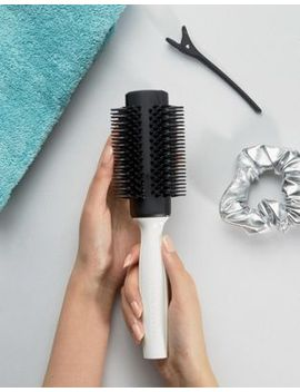 tangle-teezer-blow-drying-round-tool-large by tangle-teezer