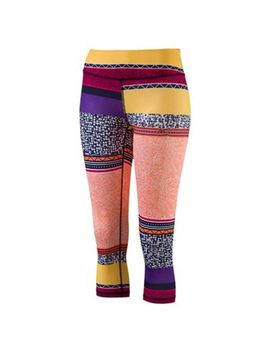 puma---womens-all-eyes-on-me-3_4-graphic-tights by puma