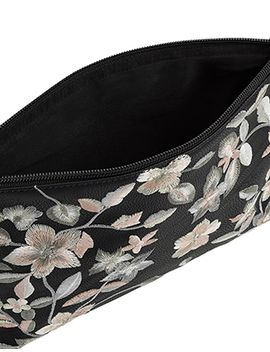 embroidered-washbag by accessorize