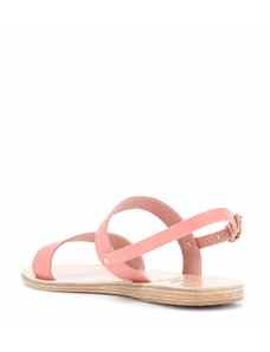 clio-leather-sandals by ancient-greek-sandals