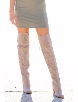 otk-boots---taupe by hazel-&-olive