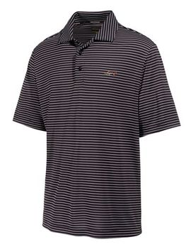 mens-5-iron-striped-performance-polo,-created-for-macys by greg-norman-for-tasso-elba