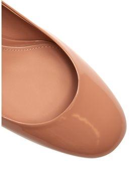 lucca-column-heel-patent-leather-pumps by salvatore-ferragamo