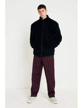 loom-black-borg-track-jacket by loom