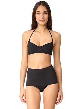 electra-bikini-top by kore-swim