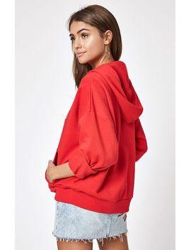 paris-hoodie by la-hearts