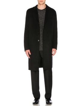 chad-coat by acne-studios