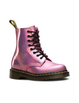 1460--pascal-iced-metallic by dr-martens