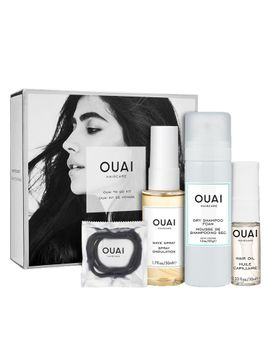 ouai-to-go-kit by space-nk