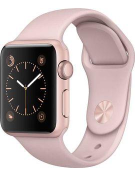 apple-watch-series-1,-38mm-case by apple