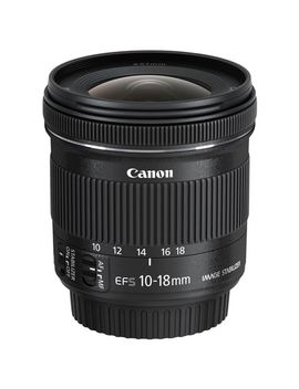 canon-ef-s-10-18mm-f_45-56-is-stm-lens-(9519b002)---black by best-buy