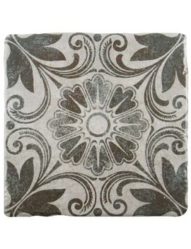 costa-cendra-decor-dahlia-encaustic-7-3_4-in-x-7-3_4-in-ceramic-floor-and-wall-tile-(1111-sq-ft-_-case) by merola-tile