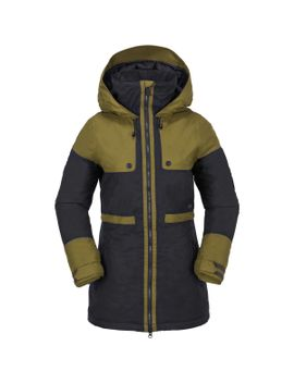 comox-hooded-insulated-jacket---womens by arcteryx