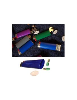 secret-stash-box-hidden-compartment-pill-box-diversion-safe-storage-case by wish