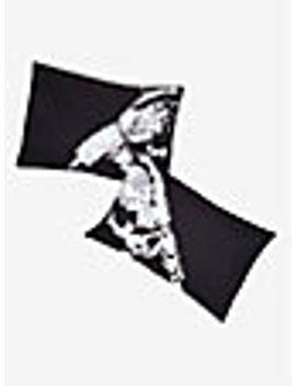 dragon-ball-z-pillowcase-set by boxlunch