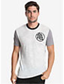 dragon-ball-z-minimal-panel-t-shirt by boxlunch
