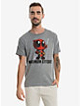 marvel-deadpool-chibi-max-effort-t-shirt by boxlunch