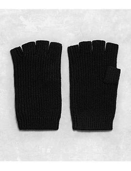 abel-gloves by allsaints