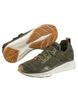 ignite-evoknit-lo-velvet-rope-womens-training-shoes by puma