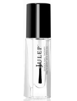 julep-be-strong-oxygen-nail-therapy by julep-beauty