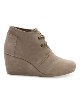 taupe-suede-womens-desert-wedges by toms