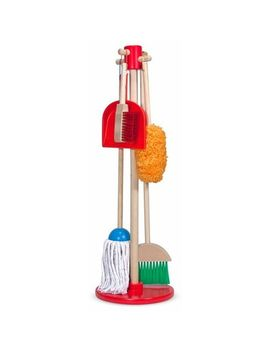 melissa-&-doug-lets-play-house!-dust,-sweep-&-mop by well
