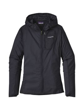 houdini-jacket---womens by patagonia