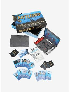 pirates-of-the-caribbean-dead-men-tell-no-tales-edition-battleship-game by hot-topic