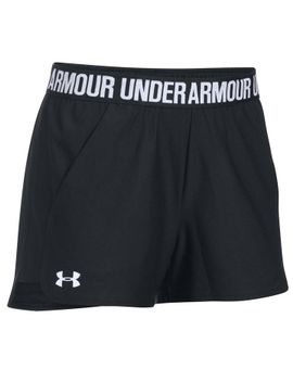 play-up-2-shorts-ladies by under-armour