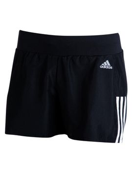 quest-ladies--running-shorts by adidas