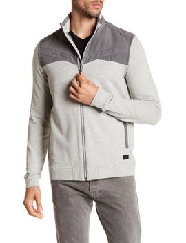 pizzoli-knit-regular-fit-jacket by boss