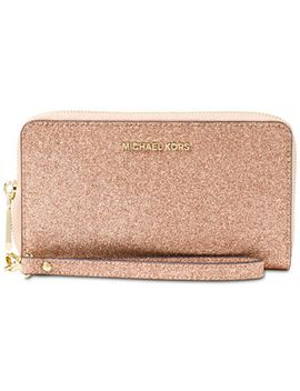 large-flat-multifunction-phone-case by michael-michael-kors