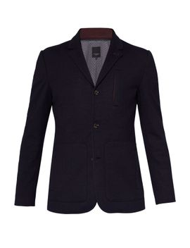 roy-jersey-jacket by ted-baker