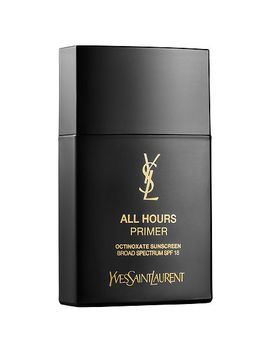 all-hours-primer by yves-saint-laurent