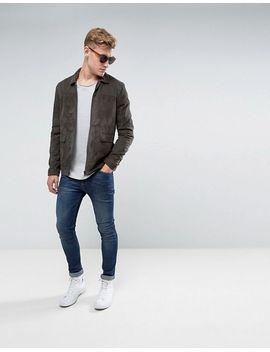 barneys-originals-suede-worker-jacket by jacket