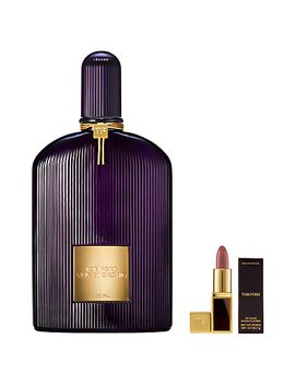 tom-ford-velvet-orchid-eau-de-parfum-100ml-with-gift by tom-ford