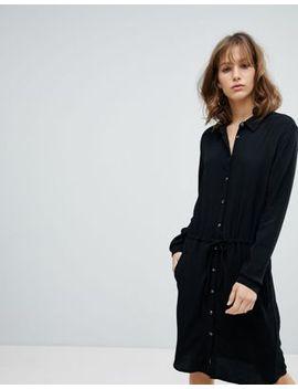 mbym-shirt-dress by dress