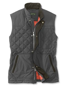 rt7-quilted-vest by orvis