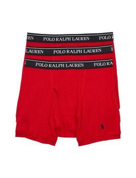 3-pack-cotton-boxer-briefs by polo-ralph-lauren