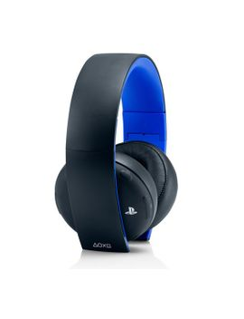 sony-wireless-stereo-headset-for-ps4---black by argos