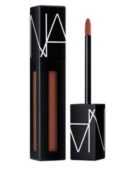 powermatte-lip-pigment by nars