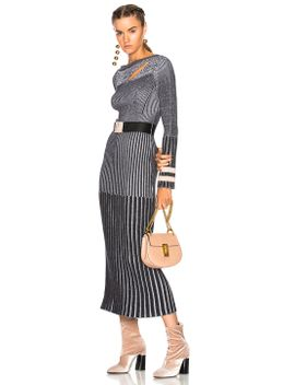 urge-dress by rachel-comey