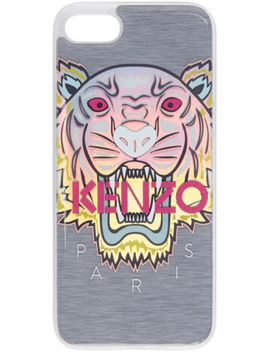 grey-limited-edition-northern-lights-iphone-7-case by kenzo