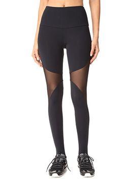 high-rise-stirrup-leggings by onzie