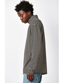 pohl-striped-long-sleeve-turtleneck-t-shirt by pacsun